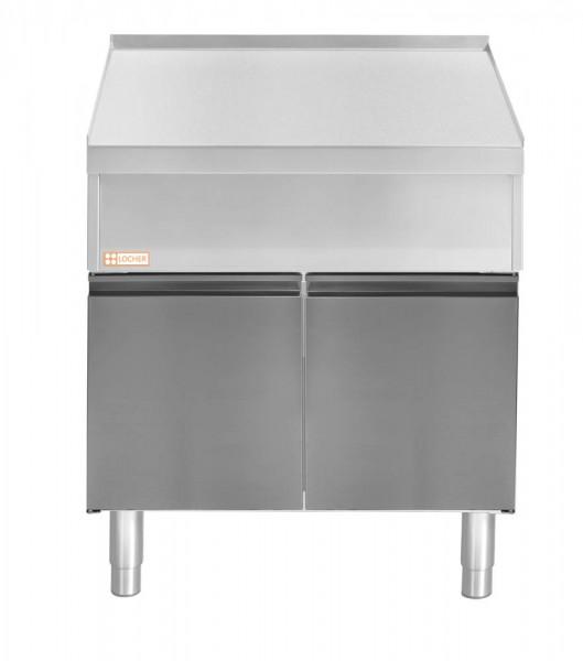 Doppeltüren 1000 für Unterbauten LOCHER 209955 Flex 600 -650