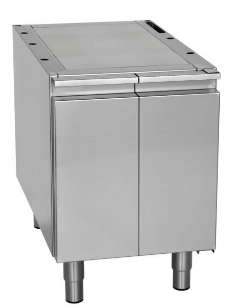 LOCHER Wärmeschrank 600 umluftbeheizt 206976 Unterbauelement Flex 600 - 650