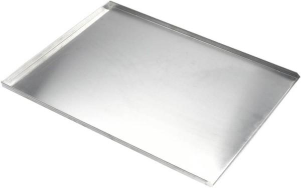 LOCHER Backblech GN 1/1 206851 für Flex 600 - 650 by BERNER Kochsysteme