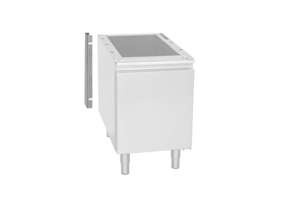 Wandabschlussprofil 206980 LOCHER Flex 600 - 650