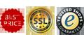 SSL BestPrice xCert
