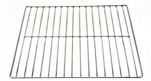 LOCHER Backofenrost GN 1/1 206850 für Flex 600 - 650 by BERNER Kochsysteme