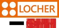 Locher