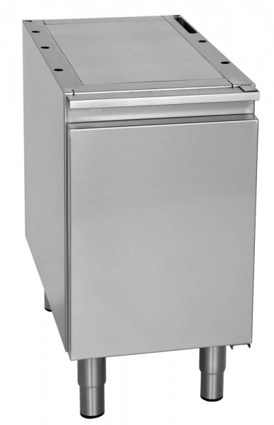 LOCHER Wärmeschrank 400 umluftbeheizt 206975 Unterbauelement Flex 600 - 650